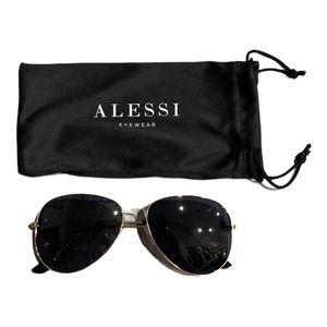 2/$20 Alessi Sunglasses